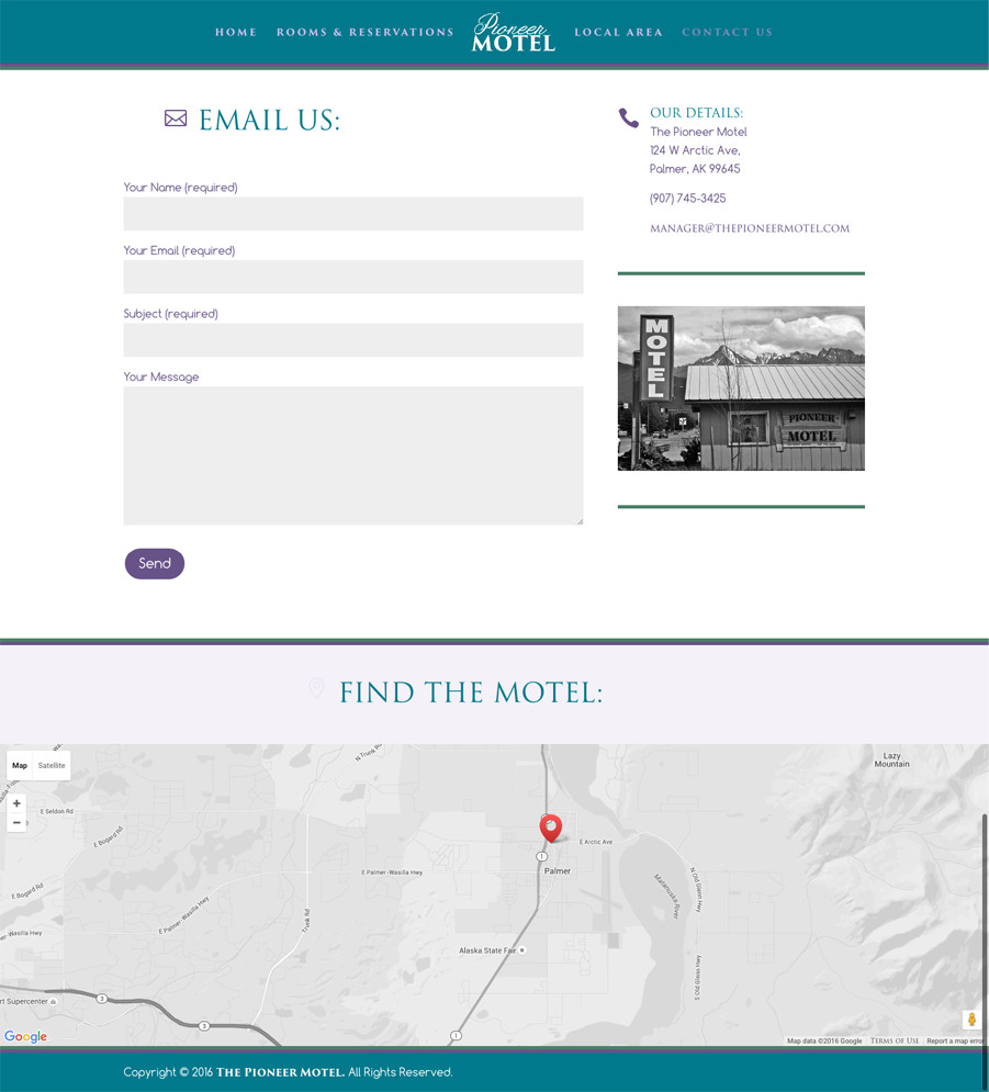 the-pioneer-motel-4